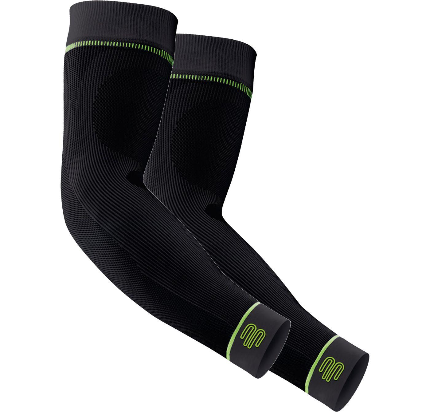 Bauerfeind Sports Compression Arm Sleeves