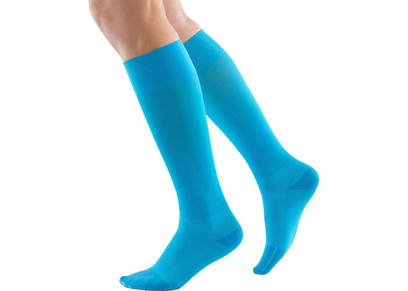 Bauerfeind Sports Compression Running Socks