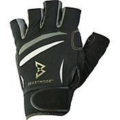 Bionic Men's BeastMode Fingerless Fitness Gloves