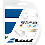 Babolat Pro Hurricane Racquet String