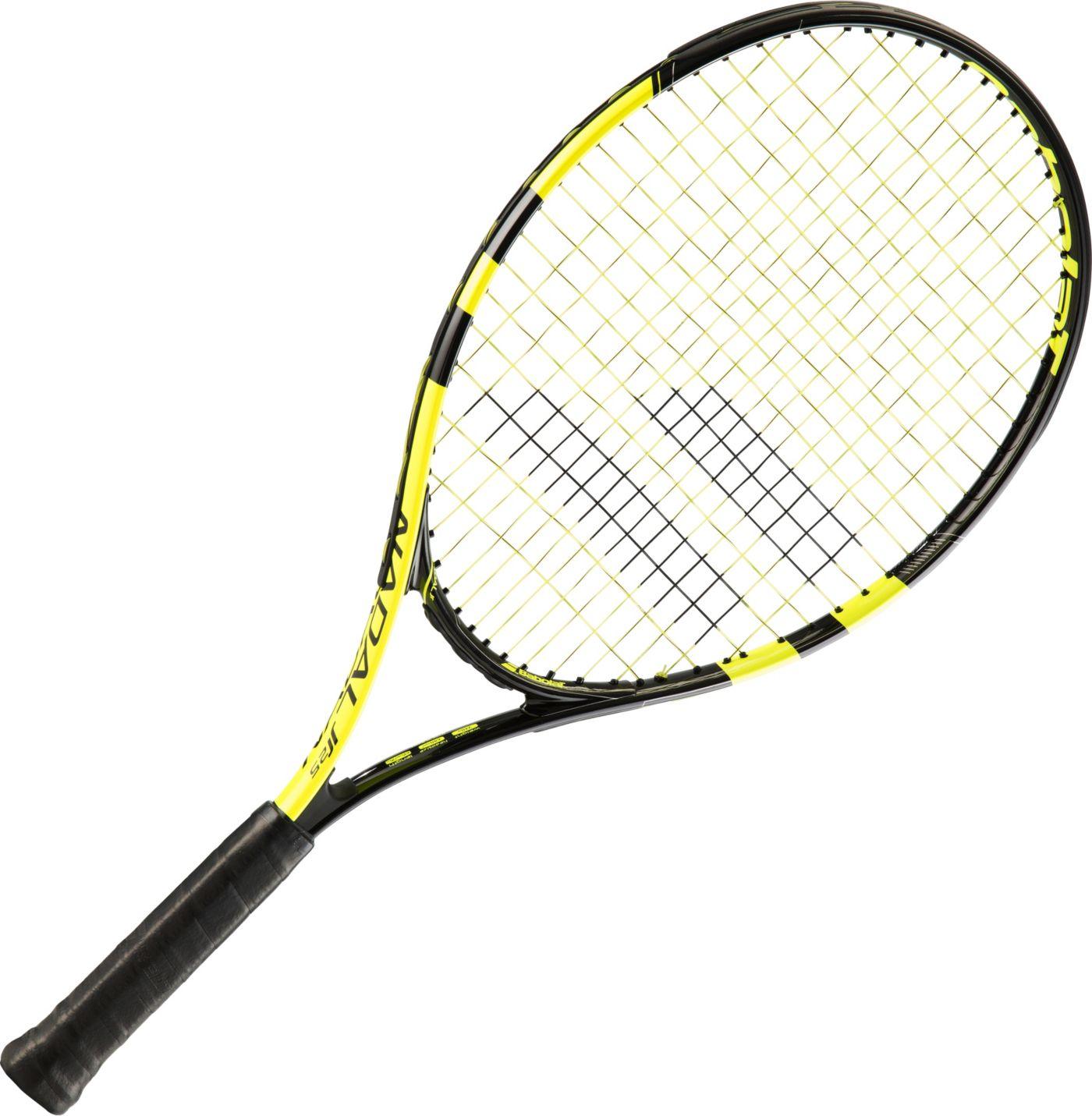 Babolat Junior Nadal 23'' Tennis Racquet