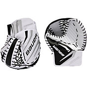 Ice Hockey Goalie Gear | DICK'S Sporting Goods