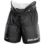 Hockey Goalie Pants