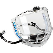 Bauer Senior Concept III Full Shield