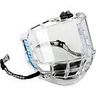 Visors, Shields & Facemasks
