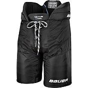 Bauer Hockey Apparel