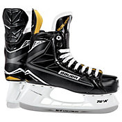 Bauer Senior Supreme S150 Ice Hockey Skates
