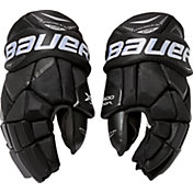 Bauer Senior Vapor X800 Ice Hockey Gloves