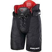 Bauer Senior Vapor X900 Ice Hockey Pants