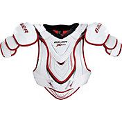 Bauer Senior Vapor X900 Ice Hockey Shoulder Pads