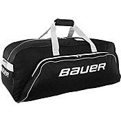 Bauer Core Carry Hockey Bag