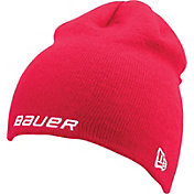 Bauer Ice Hockey Knit Toque