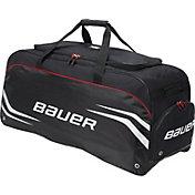 Bauer Premium Carry Hockey Bag