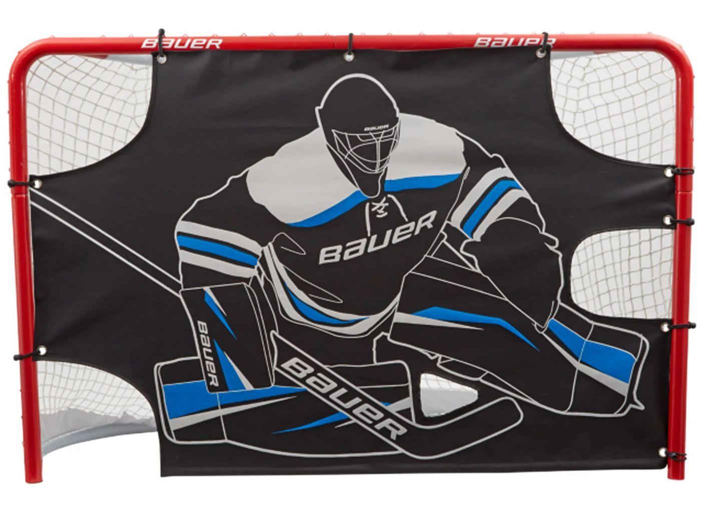 """Bauer 72"""" Pro Sharpshooter Shooting Target"""