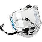 Hockey Visors & Hockey Shields