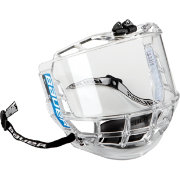Bauer Junior Concept III Full Shield