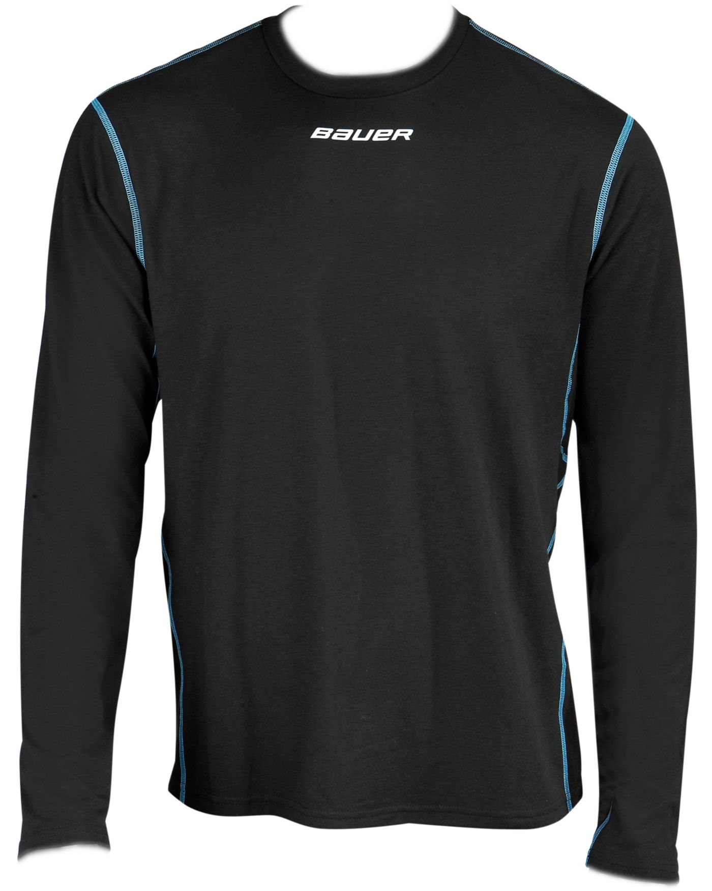 Bauer Junior NG Core Crew Shirt