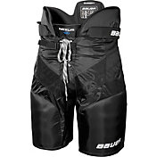 Bauer Junior Nexus 400 Ice Hockey Pants