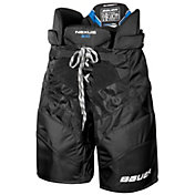 Bauer Junior Nexus 800 Ice Hockey Pants