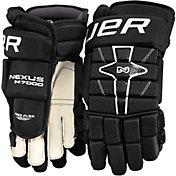 Bauer Junior Nexus N7000 Ice Hockey Glove