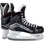 Bauer Youth Vapor X300 Ice Hockey Skates