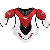 Bauer Junior Vapor X800 Ice Hockey Shoulder Pads