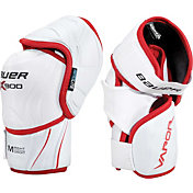 Bauer Junior Vapor X900 Ice Hockey Elbow Pads