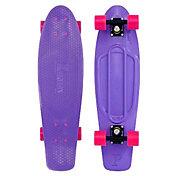 Penny 27'' Nickel Skateboard