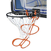 f8afb50e1ce Basketball Training Equipment