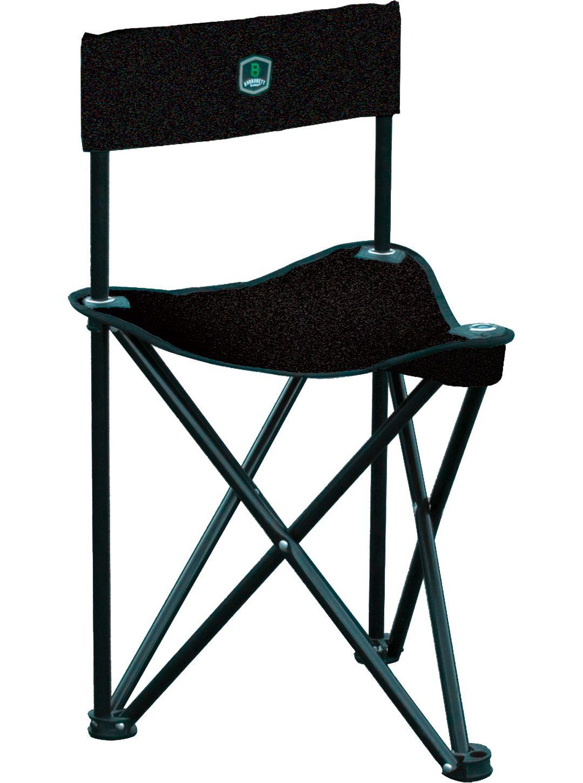 Awesome Barronett Folding Chair Machost Co Dining Chair Design Ideas Machostcouk