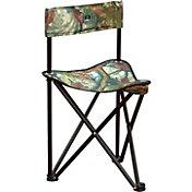 Barronett Folding Chair