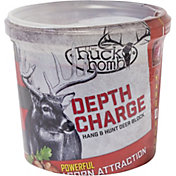 Buck Bomb Acorn Depth Charge Deer Attractant