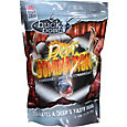 Buck Bomb Deer Domination Attractant