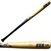 BamBooBat Bamboo BBCOR Bat (-3)