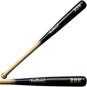 BamBooBat Bamboo Youth Bat