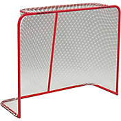 Black Ice 54'' Metal Street Hockey Goal