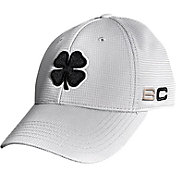 Product Image · Black Clover Men s Iron 1 Golf Hat d6da0405a97
