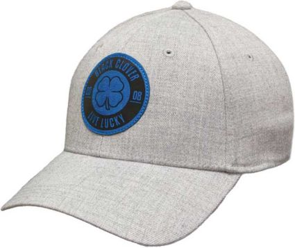 Black Clover Lucky Stamp Hat