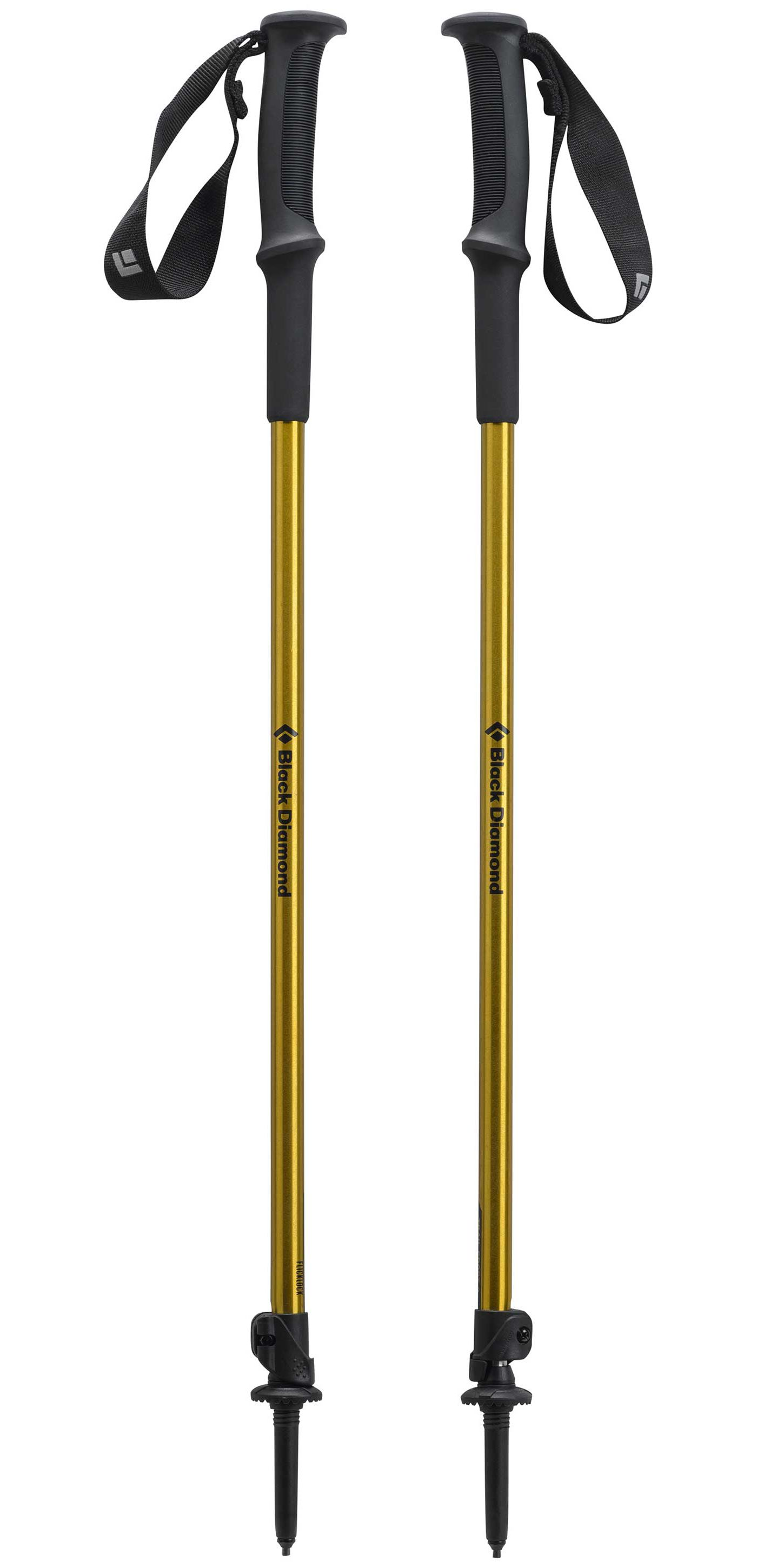 Black Diamond Trail Sport Trekking Poles
