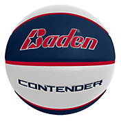"Baden Contender Official Basketball (29.5"")"