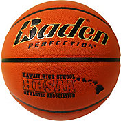 "Baden Elite Hawaii Official Game Basketball (29.5"")"