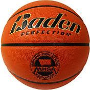 """Baden Elite Montana Official Game Basketball (29.5"""")"""