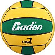 Baden Men's Lexum Water Polo Ball