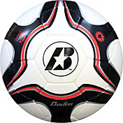 Baden Match Official Futsal Ball