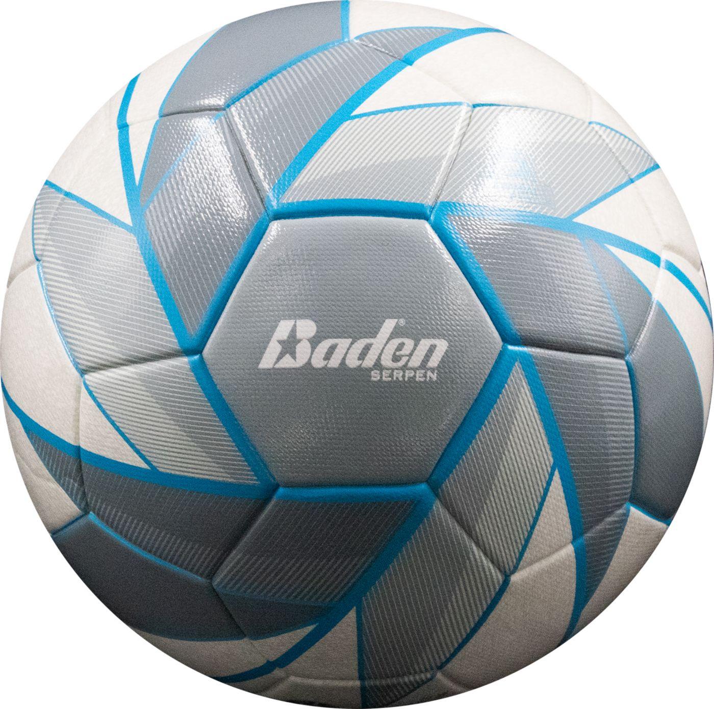 Baden Futsal Trainer Junior Soccer Ball