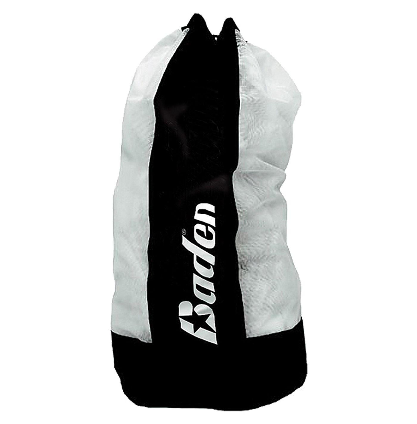Baden Ball Bag