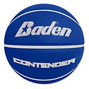 """Baden Contender Basketball (28.5"""")"""