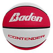Basketballs | Best Price Guarantee at DICK'S