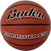 "Baden Crossover All-Surface Official Basketball (29.5"")"