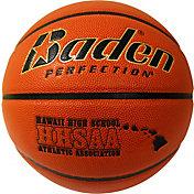 "Baden Elite Hawaii Game Basketball (28.5"")"